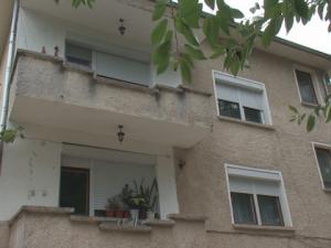 Разпитват близките на самоубилото се 11-годишно дете в Стрелча