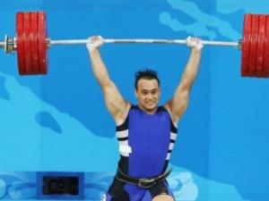 Грандиозен допинг скандал в щангите! Изхвърлят Русия и Китай