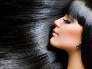 Не се подстригвайте! Мъжете харесват жени с дълги коси - вижте защо