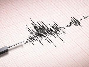 8 по Рихтер разтресе бреговете на Мексико