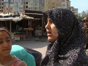 Ислямизацията на ромите – по оста Пазарджик - Пловдив - Асеновград