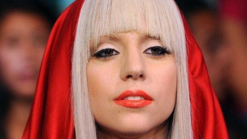 Лейди Гага се оттегля от музикалната сцена
