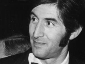 Почина легендарен сръбски актьор