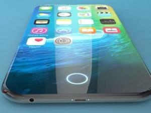 iPhone е изкарал 760 милиарда долара на Apple