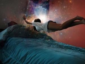 Сънищата днес ще бъдат особени, можете да получите отговор на съкровен въпрос