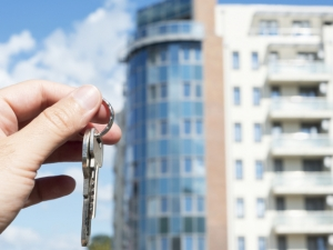 """Какви са """"подводните камъни"""" на пазара на имоти? Момент за купуване или за продан?"""