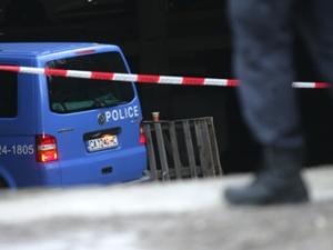 Чужденец се разяри и наръга трима българи край Стара Загора