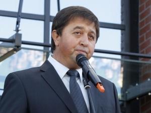 Ангел Палийски хвърля оставка като шеф на Ботев!