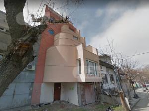 Авангардна къща в Пловдив търси купувачи,  атрактивни имоти се разпродават на търг СНИМКИ