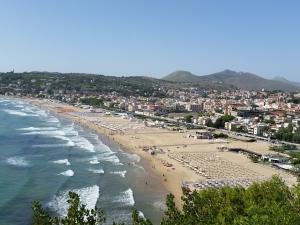 Вълна от жалби на родното Черноморие: От какво се оплакват чуждите туристи?