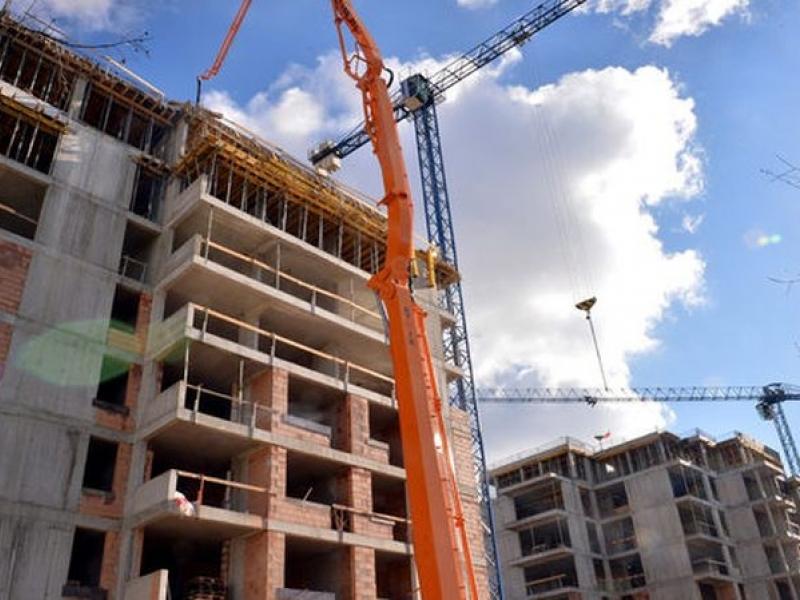 """Пловдивски строителен предприемач завлече четирима с над 200 хиляди, продавал жилища на """"зелено"""" от чужд обект"""