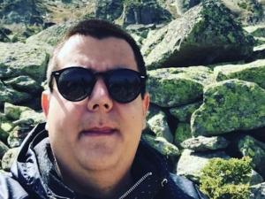 Има заподозрени за отвличането на Адриан Златков