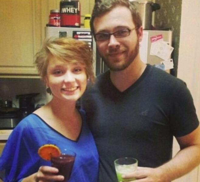 Касапница! Мъж разстреля бившата си след развод, още осем са жертвите на касапницата