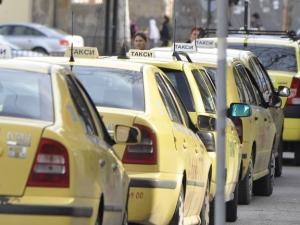 """Разследване разкри как таксиметровите шофьори си слагат """"помпи"""" на апаратите ВИДЕО"""