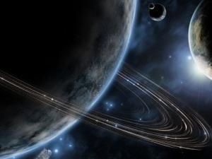 Астролози: Днес е ден за коренни промени