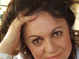 Корнелия Нинова след катастрофата: Благодаря на всички за обажданията и пожеланията за здраве