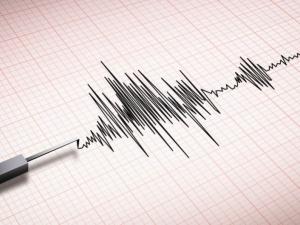 Земетресение разлюля Перник и околността