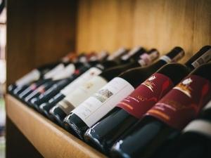 """Фирма """"Пловдивъ"""" погасява кредит с... вино! Италианска селекция е пусната на търг"""