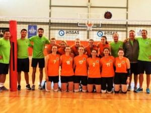 Шампионът в третия по сила евротурнир идва на купа Пловдив