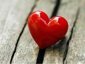 12 правила, които да спазваш, ако имаш връзка с Овен, Телец или Козирог