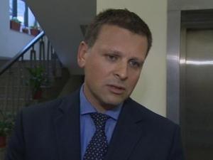 Председателят на Софийския градски съд хвърли оставка