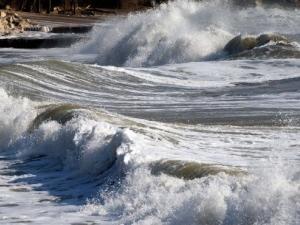 Черно море взе нова жертва: рускиня се удави край Елените