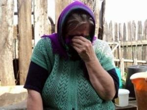 Хванаха ало измамници, минути след като взеха спестяванията на баба в Стамболийски