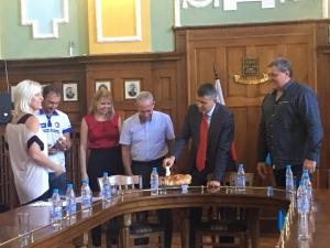 Академик Бултекс 99 приема Файнъл Фор в Балканската лига