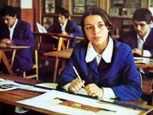 Спомени от соца: Когато униформите бяха задължителни в училище