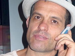 20 години затвор за Брендо в Италия, няма и следа от него в България