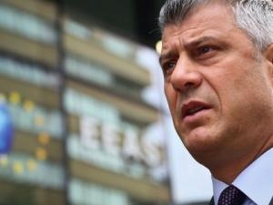 Косово прави своя армия до края на годината