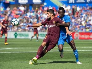 Скъсаха го от подигравки, а той спаси Барселона