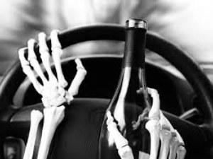 Пиеш и караш? Вече има безотказно решение за пловдивчани!*