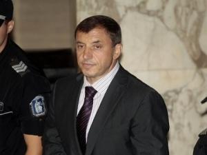 Алексей Петров: Бившият зам.-главен прокурор ми носеше ракетата за тенис