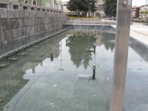 След бедственото положение в Панагюрище – започва подмяна на водопровода