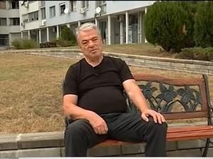 2000 души губят работата си след отвличането на Стефко Колев ВИДЕО