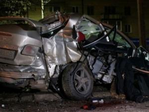 Трима души загинаха във Войната по пътищата през последния ден