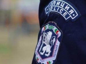 Полицай трогна хиляди навръх 15 септември