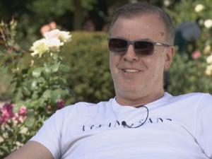 Сираков реши проблема: Разстрел за некадърниците в родния футбол ВИДЕО