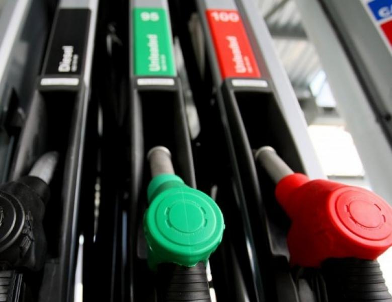 Скок в цената на бензина обмислят в Саудитска Арабия