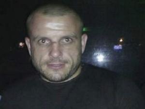Георги Гаргата се развилня - нарита жена, преби мъж, накрая счупи ръката на полицай