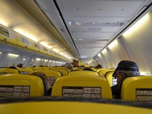Ryanair отмени хиляди полети до края на октомври, някои са от България