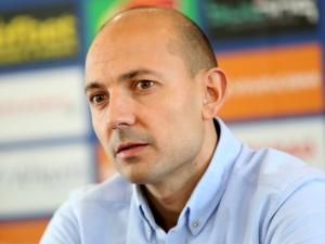 Голям скандал в Левски: Бивш капитан и спортен директор уличен в кражба