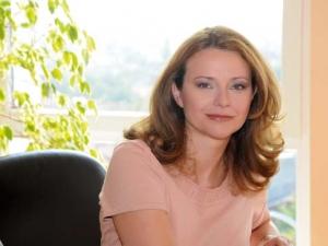 Вяра Анкова става шеф на новините на Нова телевизия