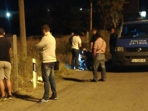 """Разбитата от ГДБОП и """"Кобра"""" организирана престъпна група убила таксиметров шофьор"""