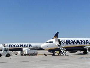 Ryanair пуска три нови маршрута от Пловдив – летим до Брюксел, Франкфурт и Милано