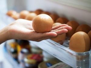 Опасните яйца с фипронол са над 1,5 милиона