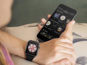Новият Apple Watch вече дава дефекти