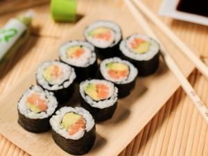 7 храни, от които бързо огладняваме