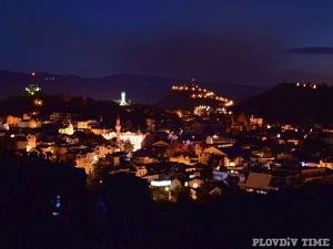 Хотелите в Пловдив отчитат ръст от 6%, туристите се множат главоломно